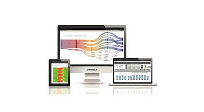 Janitza Software and App Solutions