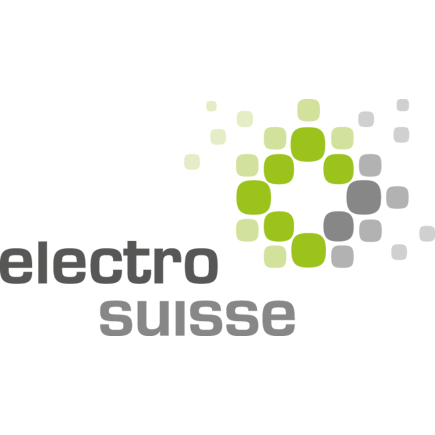 Optec an der Electro Suisse Fachtagung